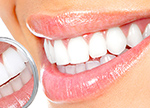 best dental implant company