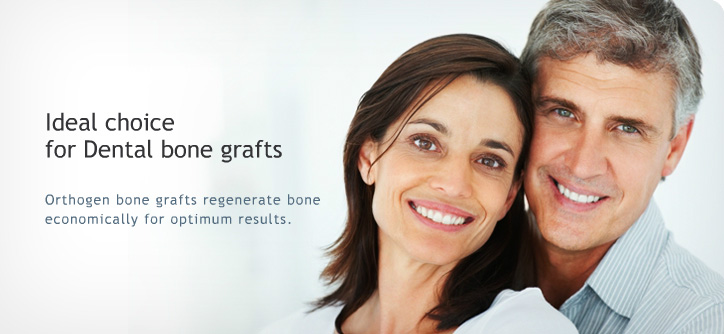 buy dental bone graft material